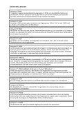 Nota Dierenwelzijn - Gemeente Heerhugowaard - Page 3