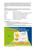 Nota Dierenwelzijn - Gemeente Heerhugowaard - Page 7