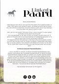 versie 0.2 - Dierenwelzijn in Nederland - Page 7