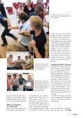 Seminar. Kvinder på toppen i DFIF Socialdemokraterne sætter ... - Page 7