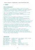 Concise outlines of Middelsprake.pdf - Folkspraak - Page 2