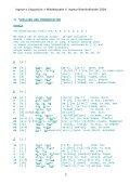 Concise outlines of Middelsprake.pdf - Folkspraak - Page 3