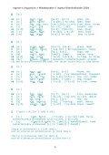 Concise outlines of Middelsprake.pdf - Folkspraak - Page 4