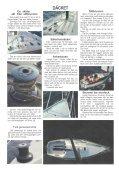 5 - MaxiSidorna - Page 3