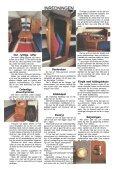 5 - MaxiSidorna - Page 4