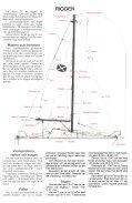 5 - MaxiSidorna - Page 5
