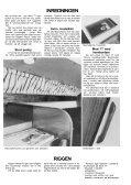 5 - MaxiSidorna - Page 7