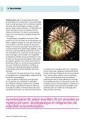 Fyrverkeripjäser - Tukes - Page 3