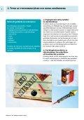 Fyrverkeripjäser - Tukes - Page 5