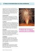 Fyrverkeripjäser - Tukes - Page 6