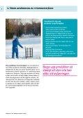 Fyrverkeripjäser - Tukes - Page 7