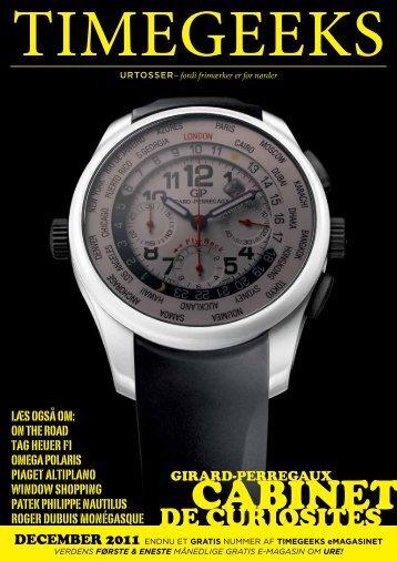 CABINET - watchlinks.net
