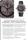 CABINET - watchlinks.net - Page 7