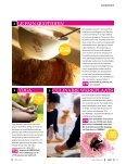 STIJLGIDS - Maaike Groeneveld - Page 3