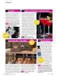 STIJLGIDS - Maaike Groeneveld - Page 4