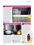 STIJLGIDS - Maaike Groeneveld - Page 5
