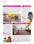 STIJLGIDS - Maaike Groeneveld - Page 6
