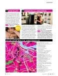 STIJLGIDS - Maaike Groeneveld - Page 7