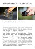 RAPPORT U2011:05 - Avfall Sverige - Page 7