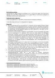 Lovligheden af renholdelsesordning - vvl § 10.pdf - Vejdirektoratet