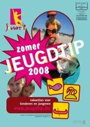 2008 - Neutraal Ziekenfonds Vlaanderen