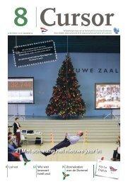 2 | Met schwung het nieuwe jaar in - Cursor - Technische ...