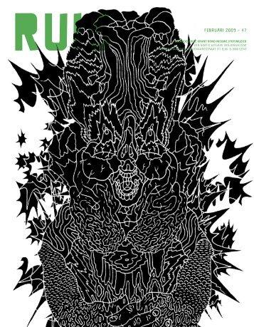 Download pdf - K-raa-K
