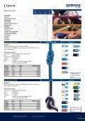 Meer informatie - Dekker Watersport - Page 3