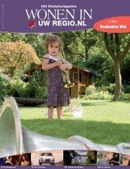 September 2009 - Uw Regio