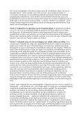 Mythes over vrijhandel - Martens, Bart - Page 2