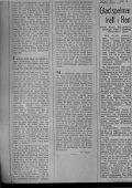 1945-02-22 Karl Sporr ondgör sig över musikokultur - Page 2