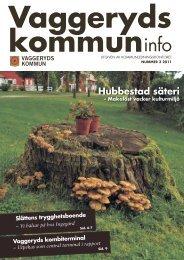 2011 Höst.pdf - Vaggeryds kommun
