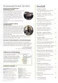 2011 Höst.pdf - Vaggeryds kommun - Page 2