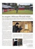 2011 Höst.pdf - Vaggeryds kommun - Page 5