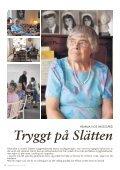2011 Höst.pdf - Vaggeryds kommun - Page 6
