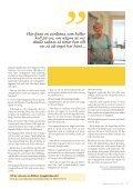 2011 Höst.pdf - Vaggeryds kommun - Page 7