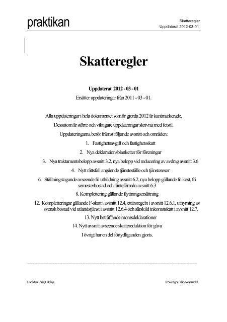 ladda ned hela - Sveriges Kristna Råd