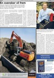 Side 10-13 - MMM Online