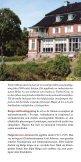 Broschyr om Berga slott - Fortifikationsverket - Page 2