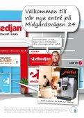 10% - Handla i Luleå - Page 3