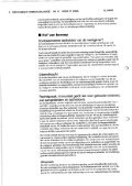 Aan sprakelijkeheid hoofdaannemer bij arbeidsongeval uitzendkracht - Page 2