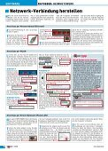 RATGEBER: Heimnetzwerk software DARUM GEHTLS - Seite 5