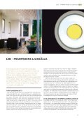 LED - Maxel - Page 3