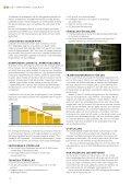 LED - Maxel - Page 4