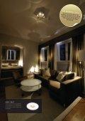 LED - Maxel - Page 6