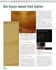 3 - Iex - Page 6