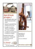 Gasten - Kolding Bådelaug - Page 7