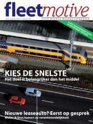 Fleetmotive 4 van 2009 (pdf)