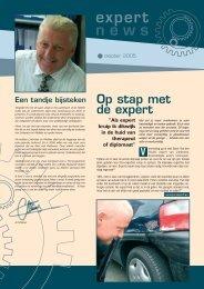 oktober-2005.pdf - 821 KB - limbratex-mobilex