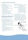 Werk veilig: draag uw reddingvest! - Varen doe je samen - Page 2